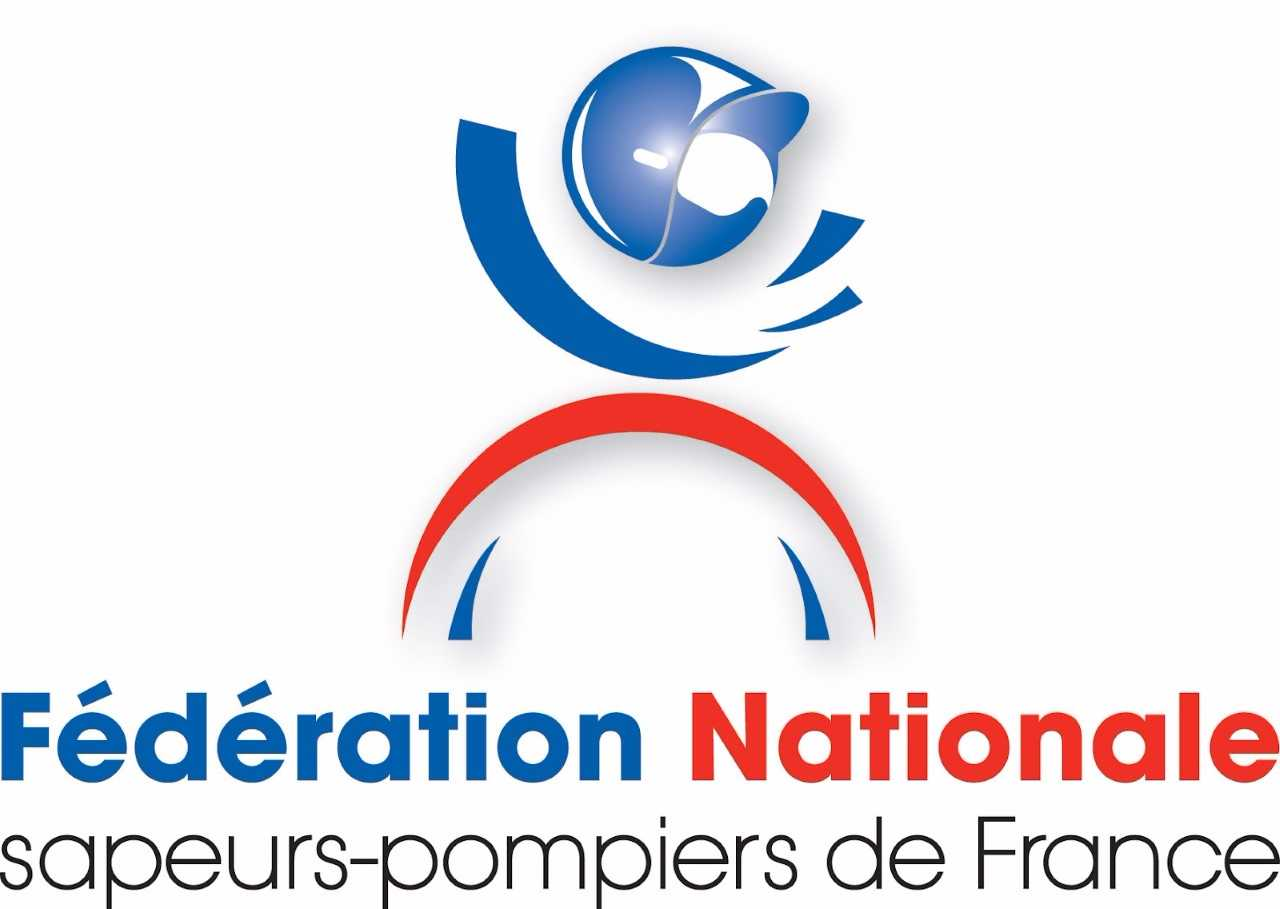 logo fed nationale